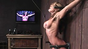 Cum Inside, Backstage, BDSM, Behind The Scenes, Bondage, Bound