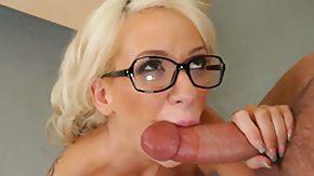 Kaylee Hilton, 10 Inch, Anal, Ass, Ass Licking, Assfucking