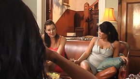 Truth or Dare High Definition sex Movies Lesbian Truth Or Dare #07, Deal #01