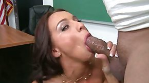 Carina Roman, Banging, BBW, Bed, Bend Over, Big Cock