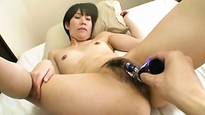 Japanese Granny, Asian, Asian Granny, Asian Mature, Creampie, Japanese
