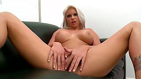Free Deadra Dee HD porn Deadra Dee makes stud unload his gun