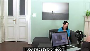 Amateur Creampie, 18 19 Teens, Amateur, Audition, Barely Legal, Behind The Scenes