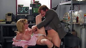 Lily Evans High Definition sex Movies Tall experienced pornstar stud Evan Stone with long meaty sausage
