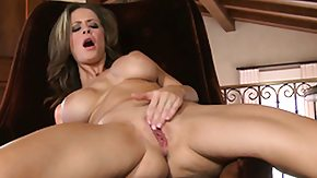 Wide Open High Definition sex Movies The Fulfilled Treat is found in her sweet wet wide divulge cum-hole
