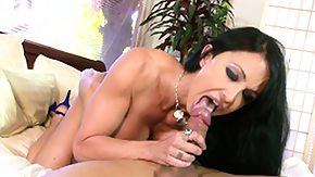 Jewels Jade, 18 19 Teens, Barely Legal, Blowjob, Brunette, Hardcore
