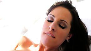Kourtney Kane, Babe, Big Ass, Big Tits, Blowjob, Boobs