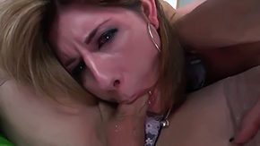 Free Amy Daly HD porn Dork dickless pairing this 2 feisty brunettes Stare during the time that penile impaired one sucks Miss Well Hung dry Urgently thats my category of