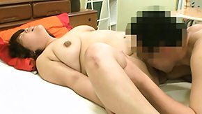 Japanese BBW, Amateur, Asian, Asian Amateur, Asian BBW, Asian Granny