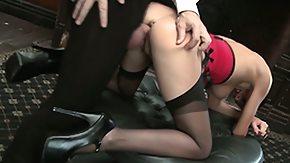 Milf Throat, Amateur, Big Cock, Big Pussy, Big Tits, Blowjob