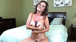 Raquel Devine, BBW, Big Labia, Big Pussy, Big Tits, Boobs