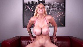 Bouncing Tits, Amateur, BDSM, Big Ass, Big Cock, Big Tits