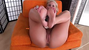 Marie Phoenix, Big Tits, Blonde, Boobs, Masturbation, Pornstar