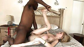Dripping, Babe, Blonde, Hardcore, Interracial, Pornstar