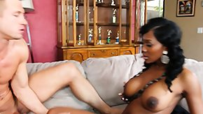 Nyomi Banxxx, Amateur, Ass, Big Tits, Black, Black Amateur