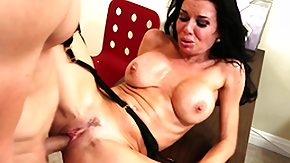 Veronica Avluv High Definition sex Movies Busty Veronica Avluv cums from being pissed bounded by several positions