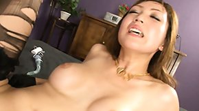 Japanese Girl, 3some, Anal, Anal Toys, Asian, Asian Anal