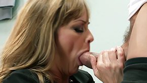 Shayla Leveaux, Aunt, Ball Licking, Banging, Bitch, Blonde