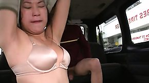 Fat Asian, Amateur, Asian, Asian Amateur, Asian BBW, Babe