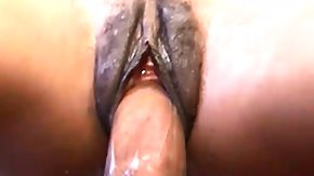 Marie Luv, Babe, Beauty, Black, Blowjob, Brazil