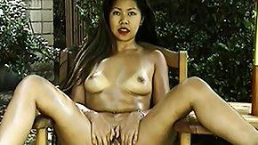 Chinese, Amateur, Asian, Asian Amateur, Babe, Bitch
