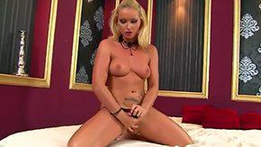 Caty Campbell, Anal, Ass Licking, Assfucking, Asshole, Ball Licking
