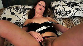 Curly Haired, Amateur, Babe, Beauty, Blowjob, Boobs
