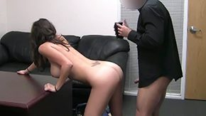 Office Pov High Definition sex Movies That chick said she thought about doing porn 30yo amateur overweight milk sacks brunette casting caning hardcore new office getting laid camera pov reality couch