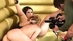 Backstage, Babe, Backroom, Backstage, Behind The Scenes, Lesbian