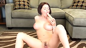 HD Krissy Lynn Sex Tube Krissy Lynn is captivated by to pose plus tease thereafter play with toys to please herself
