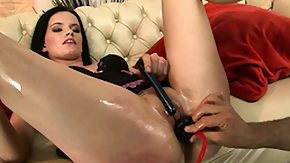 Swollen Pussy, Cunt, Fetish, Fucking, Labia, Pussy