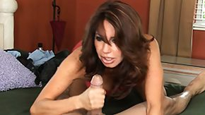 Tara Holiday, Amateur, Blowjob, Brunette, Holiday, Latina