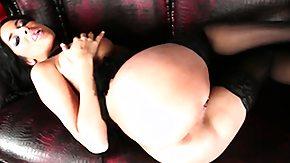 Fat Ebony, BBW, Big Tits, Black, Black BBW, Black Big Tits