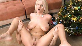 Indian BBW, BBW, Big Cock, Big Tits, Blonde, Blowjob