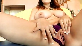 Big Tits, Big Natural Tits, Big Tits, Blowjob, Boobs, Brunette