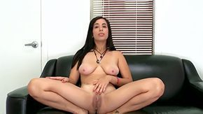 Nina Lopez, 18 19 Teens, Amateur, Ass, Assfucking, Banana