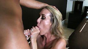 Caning, Anal, Ass, Assfucking, Big Ass, Big Pussy
