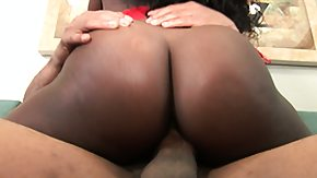 Perfect Ass, Adorable, Ass, Babe, BBW, Black