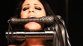 Obedience, Amateur, BDSM, Dominatrix, Femdom, Fetish