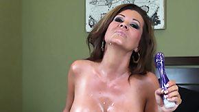 Raquel Devine, Big Pussy, Big Tits, Boobs, Fucking, Granny Big Tits