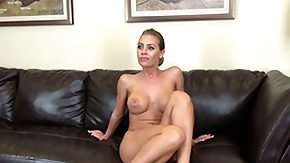 Anal Toys, Anal Toys, Ass, Big Tits, Blonde, Boobs