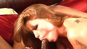 Cougars, Amateur, Big Tits, Blowjob, Boobs, Brunette