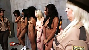 Group, Black, Black Orgy, Black Swingers, Ebony, Group