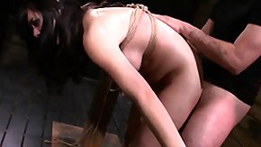 Kimmy Lee, Asian, Asian Big Tits, BDSM, Big Tits, Boobs