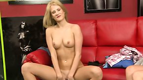 Nikita Blonde, Audition, Babe, Behind The Scenes, Blonde, Casting