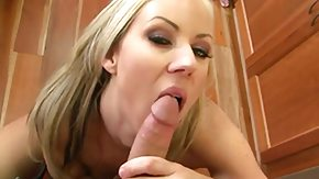 Carolyn Reese, 18 19 Teens, Barely Legal, Beaver, Big Cock, Big Natural Tits