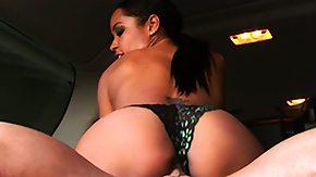 Big Boobs And Big Ass, Anal, Ass, Assfucking, Big Ass, Big Cock