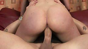 Busty Teens, Big Tits, Blowjob, Boobs, Brunette, Hardcore