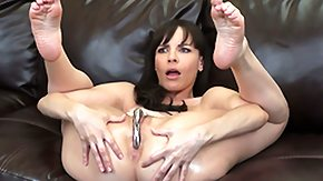 Oiled Ass, Anal, Anal Creampie, Anal Toys, Ass, Assfucking