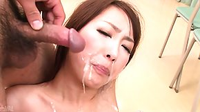 Cum Covered, Asian, Asian Mature, Asian Orgy, Asian Swingers, Banging